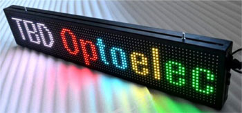 scroll_led_display